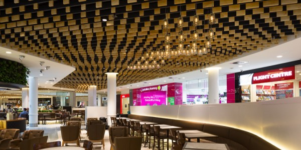 canberra central food court mariquino reliable office furniture services llc reliable office furniture