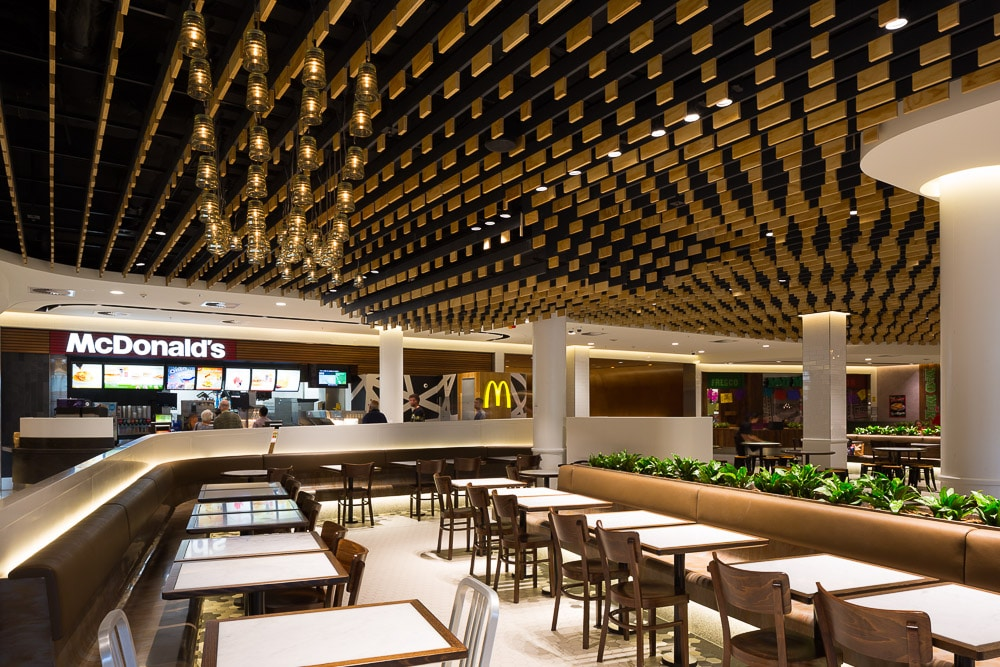 canberra central food court mariquino Home Office Furniture reliable office furniture