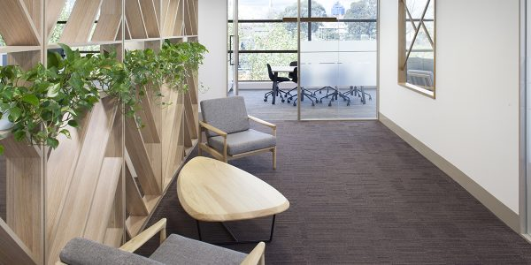 axieo mariquino office installations project melbourne reliable office furniture services llc reliable office furniture loganholme